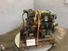 used Mercedes motor - n°2683974 - Picture 1