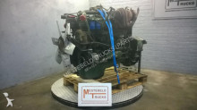 moteur Volvo occasion - n°2683997 - Photo 1