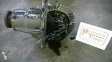 suspension des roues Mercedes occasion - n°2684009 - Photo 1