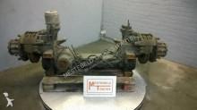 used n/a wheel suspension - n°2684030 - Picture 1