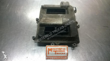used MAN other spare parts - n°2684038 - Picture 1