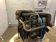 moteur Mercedes occasion - n°2684049 - Photo 1