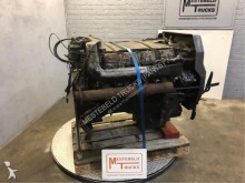 moteur Iveco occasion - n°2684050 - Photo 1