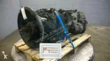 used Scania gearbox - n°2684069 - Picture 1