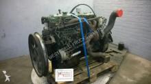 used Volvo motor - n°2684070 - Picture 1