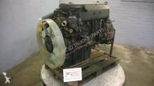 moteur Mercedes occasion - n°2684071 - Photo 1