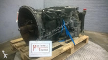 used Scania gearbox - n°2684085 - Picture 1