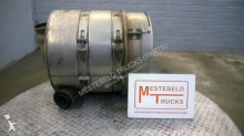 used Scania exhaust system - n°2684103 - Picture 1