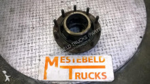 used Scania wheel suspension - n°2684111 - Picture 1