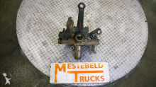 used Scania wheel suspension - n°2684114 - Picture 1