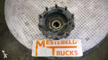 used Scania wheel suspension - n°2684115 - Picture 1