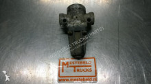 used Mercedes truck part - n°2684119 - Picture 1