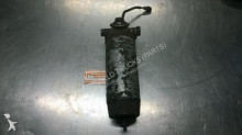 used Mercedes electric system - n°2684120 - Picture 1
