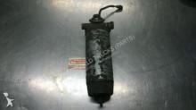 système électrique Mercedes occasion - n°2684120 - Photo 1