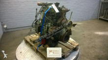 used Mercedes motor - n°2684122 - Picture 1