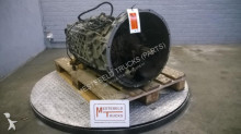 used MAN gearbox - n°2684123 - Picture 1