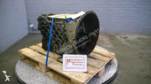used Volvo gearbox - n°2684130 - Picture 1