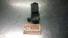 used Volvo truck part - n°2684133 - Picture 1