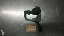 used Volvo other spare parts - n°2684134 - Picture 1