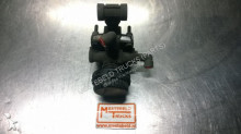used Volvo other spare parts - n°2684136 - Picture 1