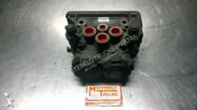 used Volvo braking - n°2684137 - Picture 1