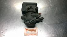 used Volvo braking - n°2684138 - Picture 1