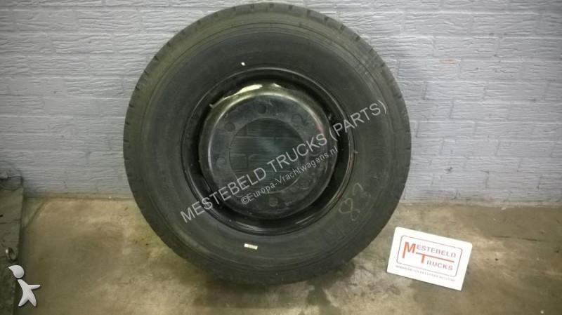 Michelin truck part
