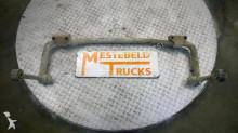 suspension des roues Iveco occasion - n°2684168 - Photo 1