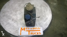 used Iveco exhaust system - n°2684171 - Picture 1