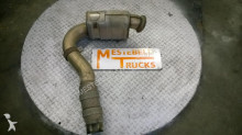 used Mercedes exhaust system - n°2684176 - Picture 1