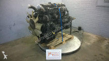 moteur Renault occasion - n°2684177 - Photo 1