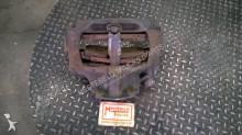 freinage DAF occasion - n°2684528 - Photo 1