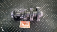 View images Scania  truck part