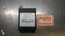 used Mercedes other spare parts - n°2684673 - Picture 1