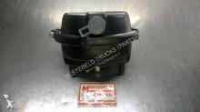 used MAN braking - n°2684689 - Picture 1
