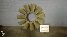 used DAF cooling system - n°2684693 - Picture 1