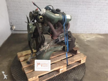 used Mercedes motor - n°2684711 - Picture 1