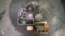 boîte de vitesse Scania occasion - n°2684796 - Photo 1