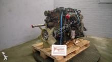 moteur DAF occasion - n°2684797 - Photo 1
