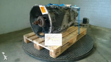 used Scania motor - n°2684800 - Picture 1