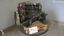 used DAF motor - n°2684808 - Picture 1