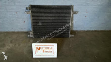 used DAF cooling system - n°2684825 - Picture 1