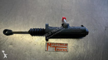 used Mercedes clutch - n°2684906 - Picture 1