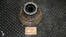suspension des roues DAF occasion - n°2684953 - Photo 1