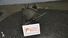 suspension des roues DAF occasion - n°2684962 - Photo 1