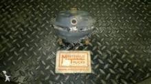 used Renault braking - n°2684967 - Picture 1