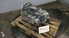 used DAF gearbox - n°2685026 - Picture 1