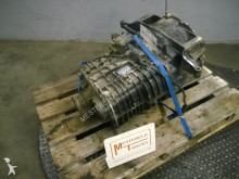 used MAN gearbox - n°2685040 - Picture 1