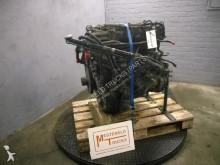used MAN motor - n°2685041 - Picture 1