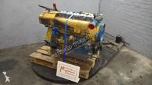 used Deutz motor - n°2685213 - Picture 1